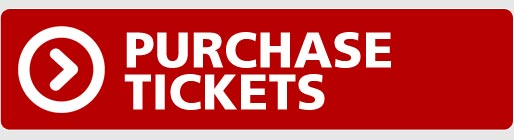purchasetickets